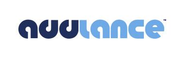 addlance-logo