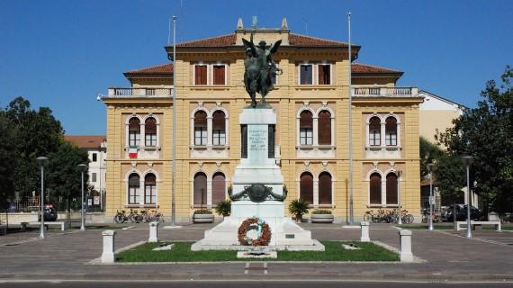 Mogliano_Veneto