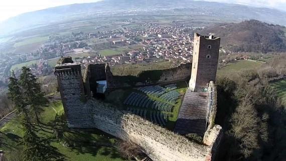 Montecchio-Maggiore