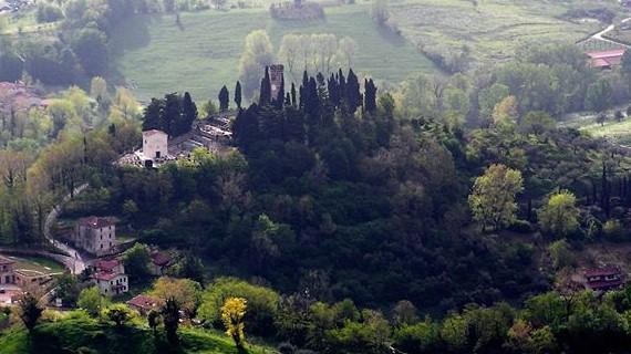 Romano d'Ezzelino